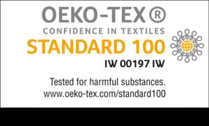 Oeko Tex Iw 00197 Eng Splot 2020