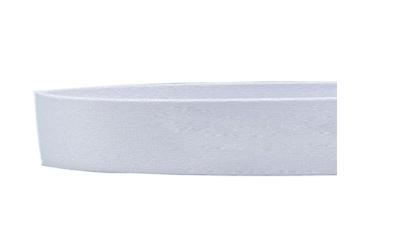 lanyard schluesselband bedrucken band 10mm breit premium lanyard guenstig drucken konfigurieren