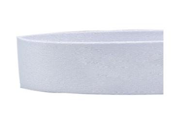 lanyard schluesselband bedrucken band 15mm breit premium lanyard guenstig drucken konfigurieren
