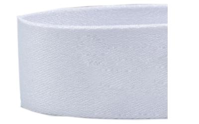 lanyard schluesselband bedrucken band 25mm breit premium lanyard guenstig drucken konfigurieren