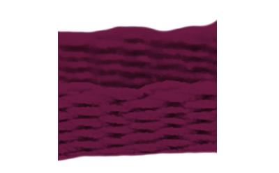 lanyard schluesselband bedrucken band auf band unterband bordeaux lila premium lanyard guenstig drucken konfigurieren