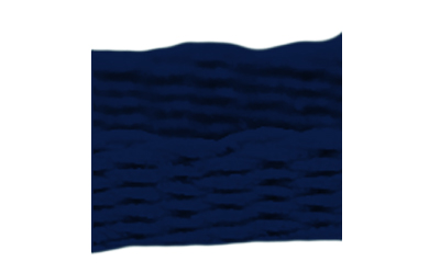 lanyard schluesselband bedrucken band auf band unterband dunkelblau premium lanyard guenstig drucken konfigurieren