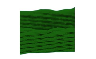 lanyard schluesselband bedrucken band auf band unterband gruen premium lanyard guenstig drucken konfigurieren