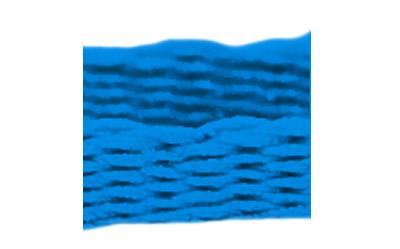 lanyard schluesselband bedrucken band auf band unterband hellblau premium lanyard guenstig drucken konfigurieren