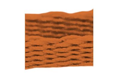lanyard schluesselband bedrucken band auf band unterband hellbraun premium lanyard guenstig drucken konfigurieren