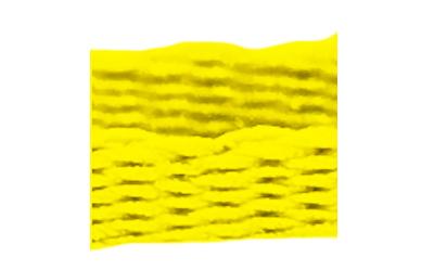 lanyard schluesselband bedrucken band auf band unterband neon gelb premium lanyard guenstig drucken konfigurieren