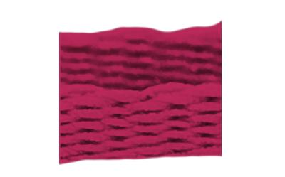lanyard schluesselband bedrucken band auf band unterband pink rosa premium lanyard guenstig drucken konfigurieren
