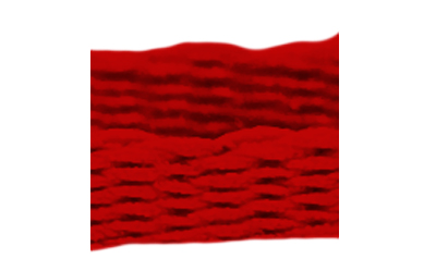lanyard schluesselband bedrucken band auf band unterband rot premium lanyard guenstig drucken konfigurieren