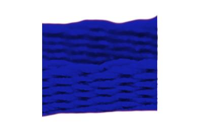 lanyard schluesselband bedrucken band auf band unterband royalblau premium lanyard guenstig drucken konfigurieren