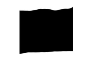 lanyard schluesselband bedrucken band auf band unterband schwarz premium lanyard guenstig drucken konfigurieren