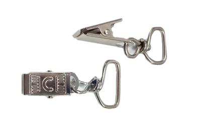 lanyard schluesselband schluesselanhaenger bedrucken croco clip ausweishuellen crococlip premium lanyard guenstig drucken konfigurieren