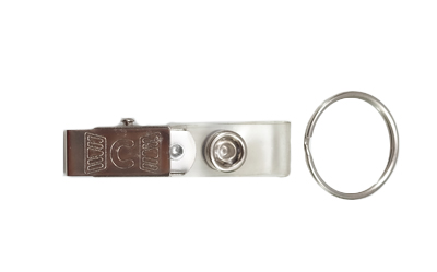 lanyard schluesselband schluesselanhaenger bedrucken crococlip ausweishuellen croco clip premium lanyard guenstig drucken konfigurieren