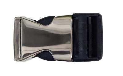 lanyard schluesselband schluesselanhaenger bedrucken kunststoff metall verschluss silber glaenzend premium lanyard guenstig drucken konfigurieren