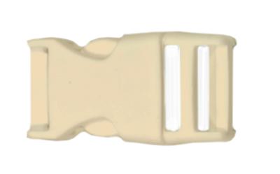 lanyard schluesselband schluesselanhaenger bedrucken kunststoff verschluss farbig beige premium lanyard guenstig drucken konfigurieren