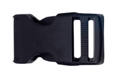lanyard schluesselband schluesselanhaenger bedrucken kunststoff verschluss farbig schwarz premium lanyard guenstig drucken konfigurieren