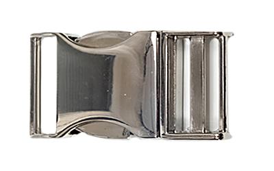 lanyard schluesselband schluesselanhaenger bedrucken metallverschluss metall verschluss silber glaenzend premium lanyard guenstig drucken konfigurieren