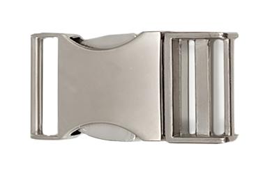 lanyard schluesselband schluesselanhaenger bedrucken metallverschluss metall verschluss silber matt premium lanyard guenstig drucken konfigurieren