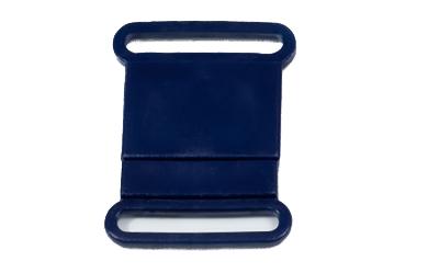 lanyard schluesselband schluesselanhaenger bedrucken sicherheitsverschluss dunkelblau premium lanyard guenstig drucken konfigurieren