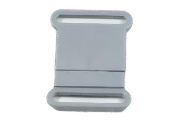 lanyard schluesselband schluesselanhaenger bedrucken sicherheitsverschluss grau premium lanyard guenstig drucken konfigurieren