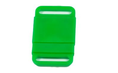 lanyard schluesselband schluesselanhaenger bedrucken sicherheitsverschluss gruen premium lanyard guenstig drucken konfigurieren