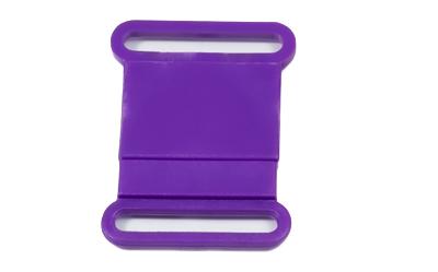 lanyard schluesselband schluesselanhaenger bedrucken sicherheitsverschluss lila premium lanyard guenstig drucken konfigurieren