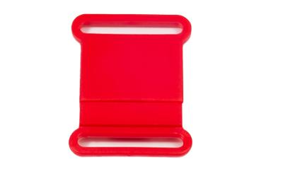 lanyard schluesselband schluesselanhaenger bedrucken sicherheitsverschluss rot premium lanyard guenstig drucken konfigurieren