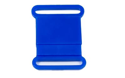 lanyard schluesselband schluesselanhaenger bedrucken sicherheitsverschluss royalblau premium lanyard guenstig drucken konfigurieren