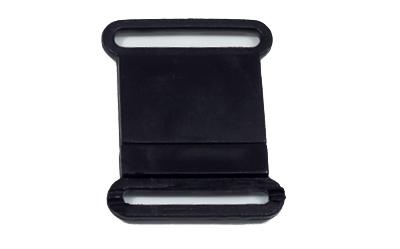 lanyard schluesselband schluesselanhaenger bedrucken sicherheitsverschluss schwarz premium lanyard guenstig drucken konfigurieren