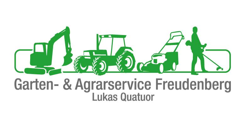 logoentwicklung logo design guenstig overath koeln nrw