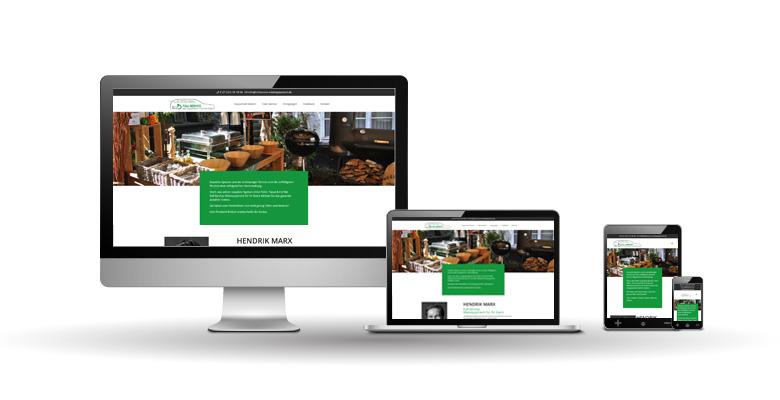 webseite erstellen webdesign guenstig overath koeln nrw